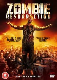 Zombie Resurrection