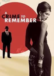 A Crime to Remember - Season 5
