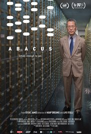 Abacus: Small Enough to Jail