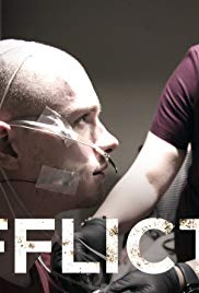 Afflicted - Season 1