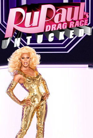 Drag Race: Untucked! - Season 10