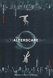 Alterscape