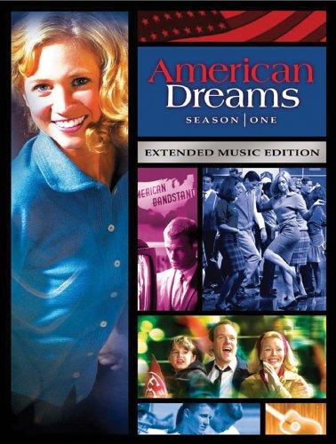 American Dreams - Season 1