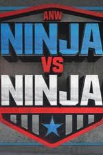 American Ninja Warrior: Ninja vs. Ninja - Season 1