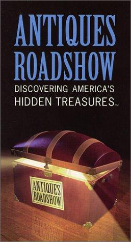 Antiques Roadshow (US) - Season 23