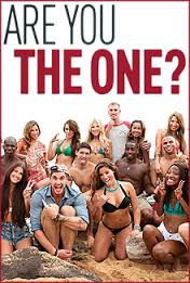 Are You the One? - Season 5