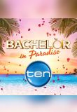 Bachelor in Paradise Australia - Season 1