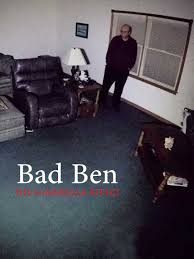 Bad Ben The Mandela Effect