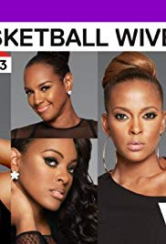 Basketball Wives LA - Season 5