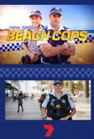 Beach Cops - Season 3