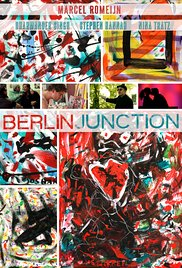 Berlin Junction