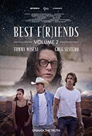 Best F(r)iends: Volume 2