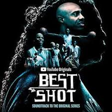 Best Shot - Season 1