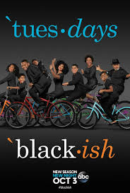 Black-ish - Season 5