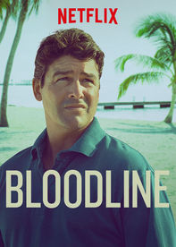Bloodline - Season 1