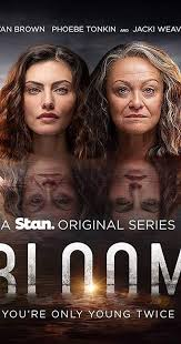 Bloom (2019) - Season 1