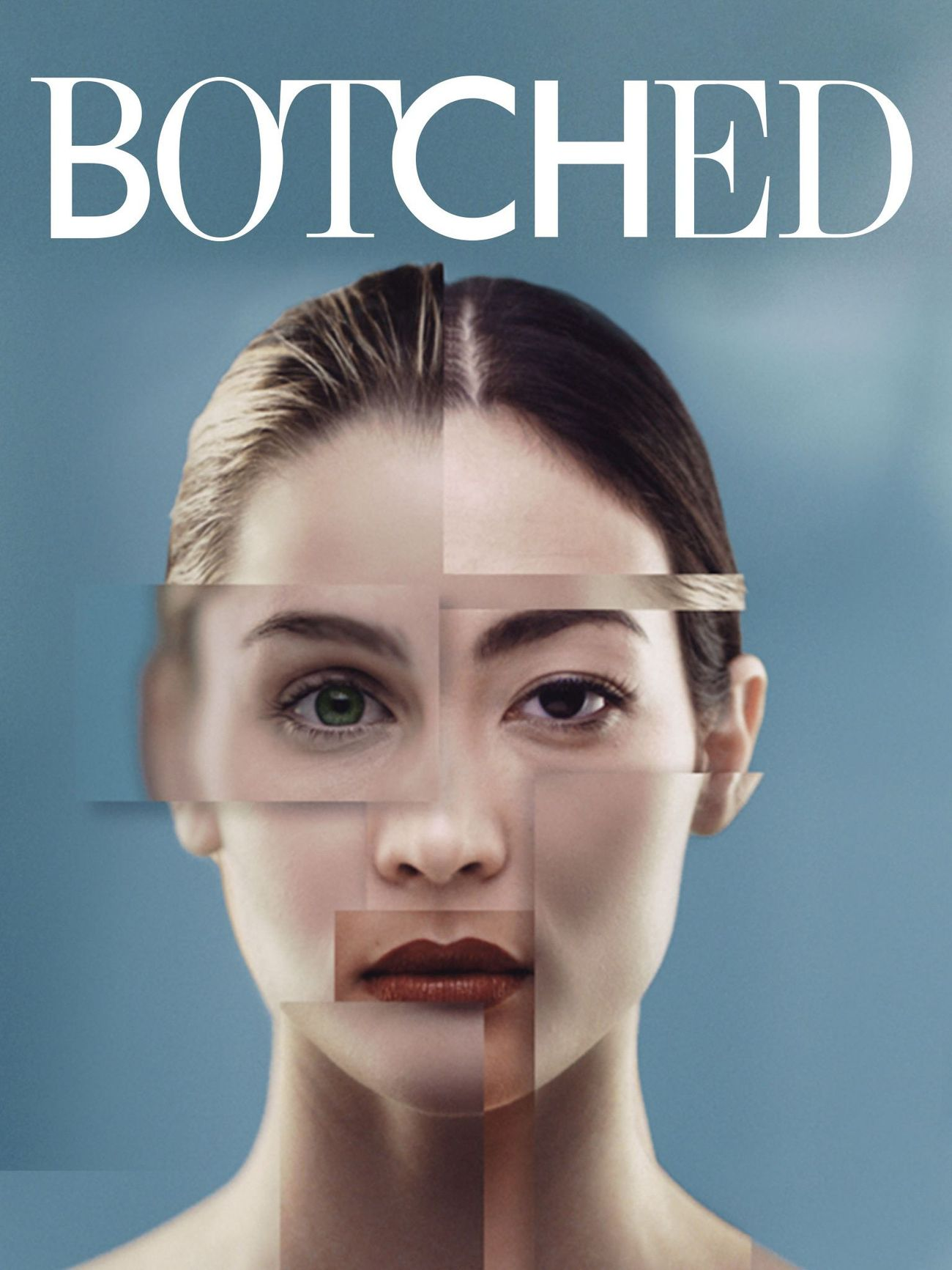 Botched - Season 5