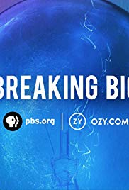 Breaking Big - Season 1