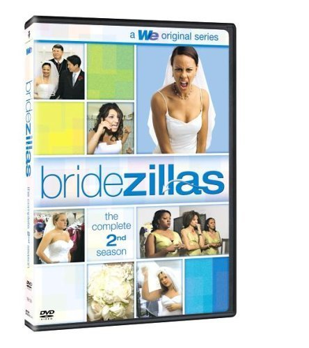 Bridezillas - Season 11