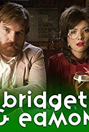 Bridget and Eamon - Season 3
