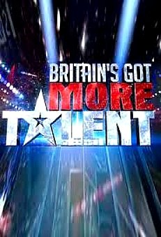 Britain's Got More Talent - Season 12