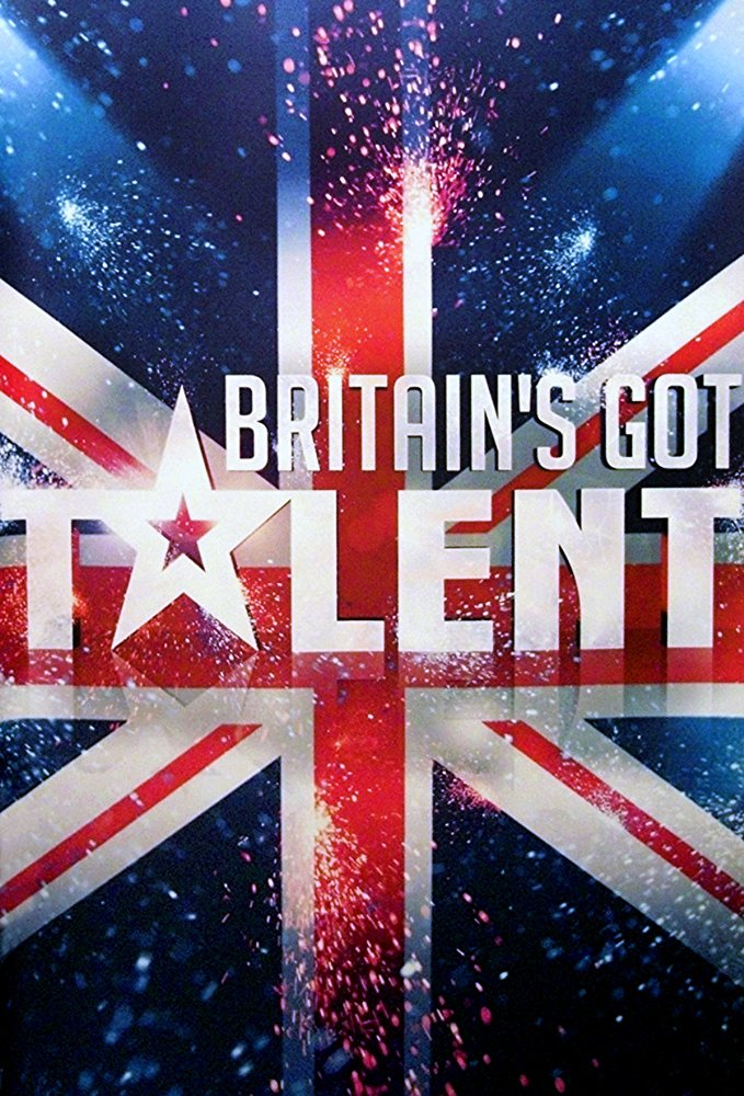 Britain's Got Talent - Season 12