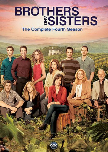 Brothers and Sisters - Season 1