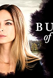 Burden of Truth - Season 2