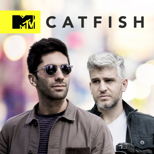 Catfish The TV Show - Season 6
