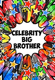 Celebrity Big Brother - Season 22
