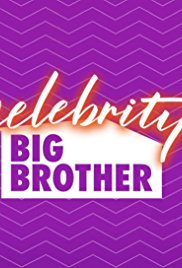 Celebrity Big Brother (US) - Season 1