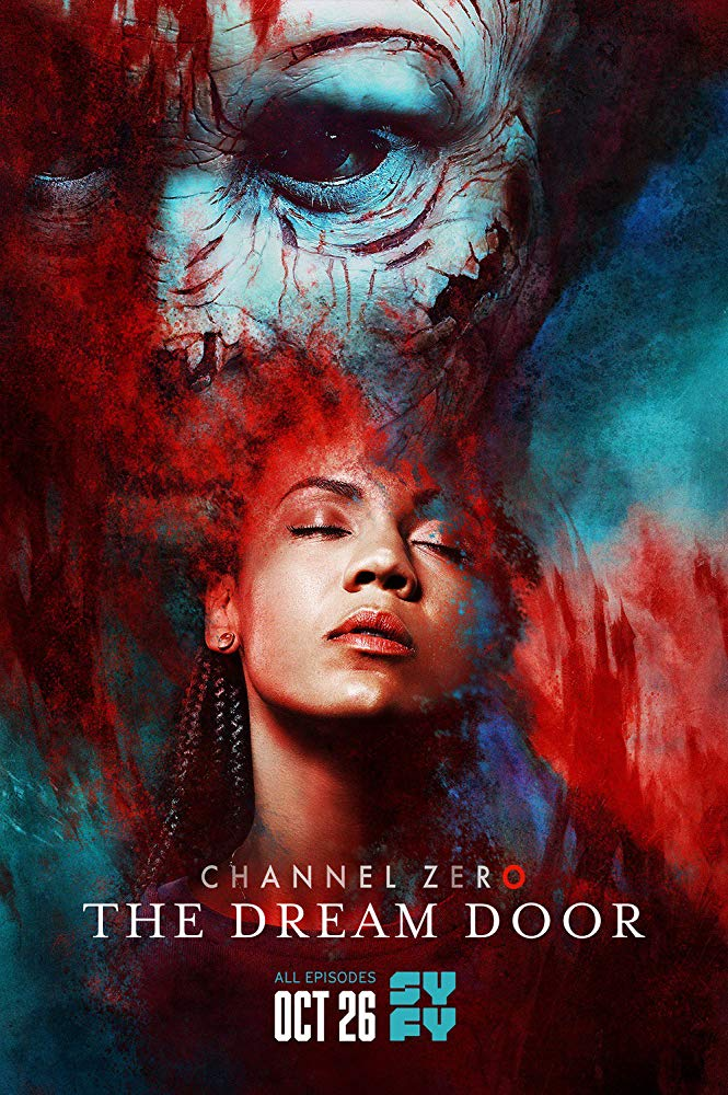 Channel Zero - Season 4