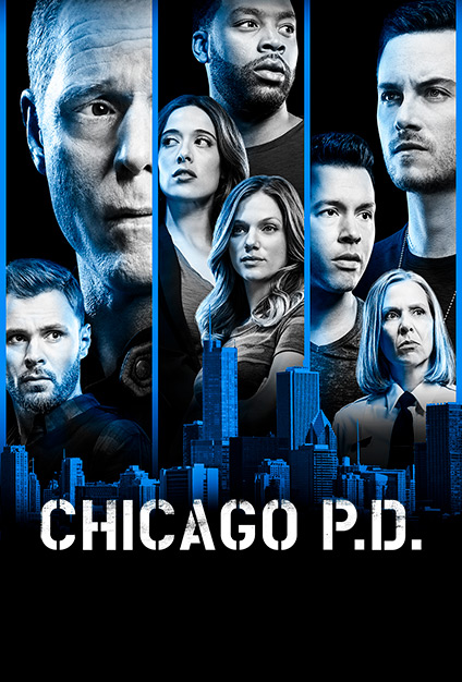Chicago P.D. - Season 6