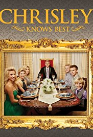 Chrisley Knows Best - Season 6