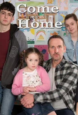 Come Home - Season 1