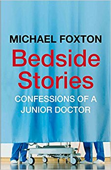 Confessions of a Junior Doctor - Season 1