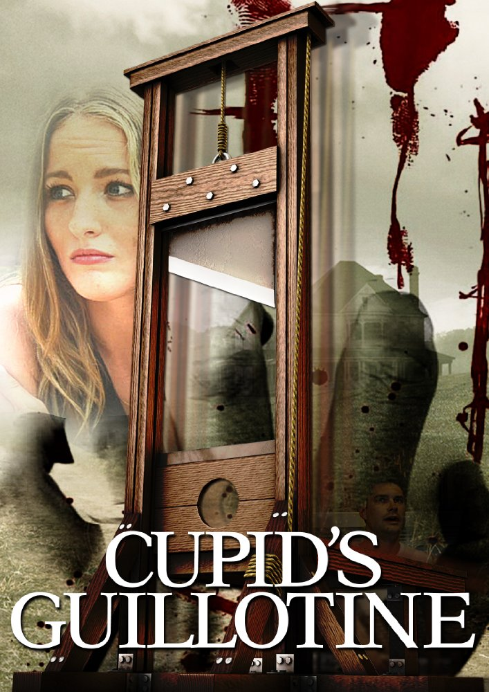Cupid's Guillotine