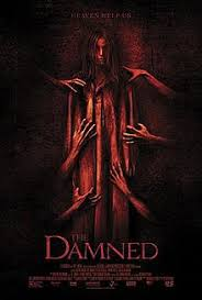 Damned - Season 2