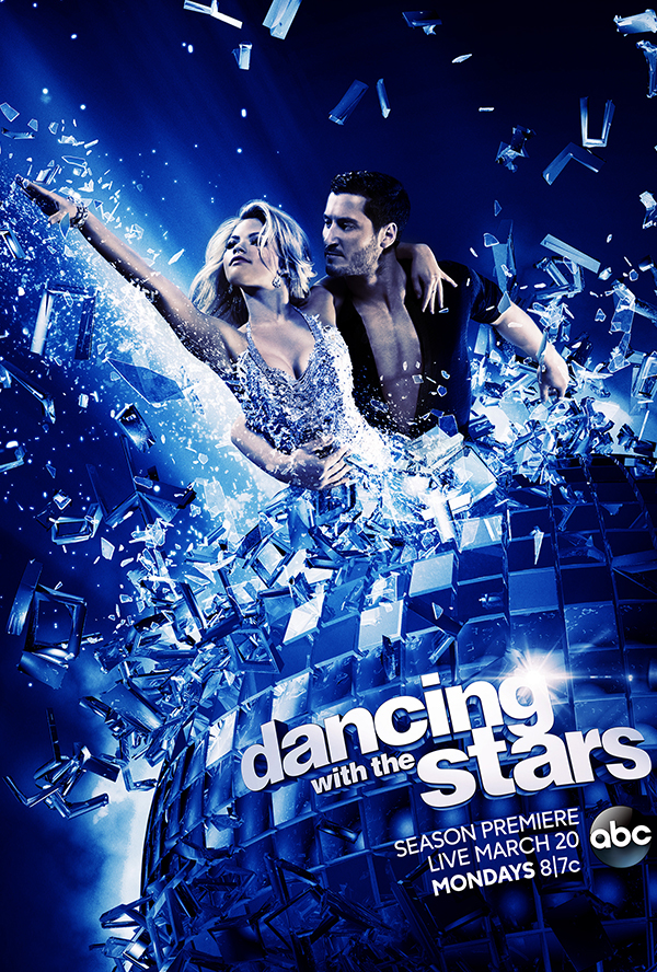 Dancing with the Stars (US) – Season 26