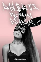 Dangerous Woman Diaries - Season 1