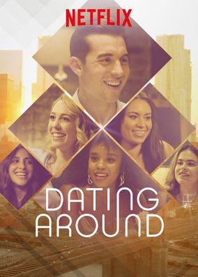 Dating Around - Season 1