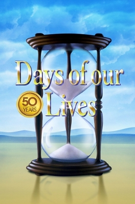 Days of Our Lives - Season 51
