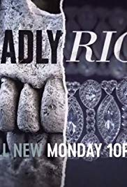 Deadly Rich - Season 1