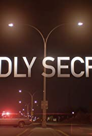 Deadly Secrets - Season 1