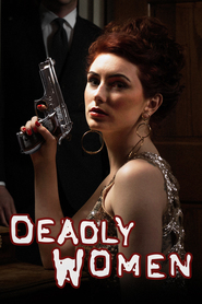 Deadly Women - Season 11