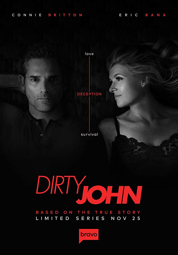 Dirty John - Season 1