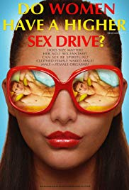 Do Women Have A Higher Sex Drive?