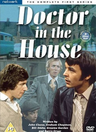 Doctor in the House- Season 2
