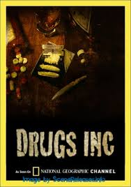 Drugs, Inc. - Season 9