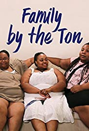 Family By the Ton - Season 2